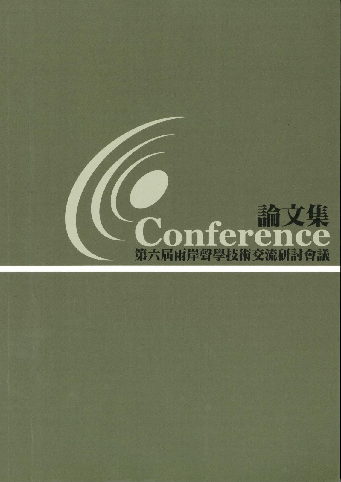 2013-1.jpg