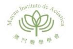 mioa_logo